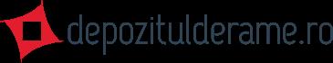 Rame tablouri Logo