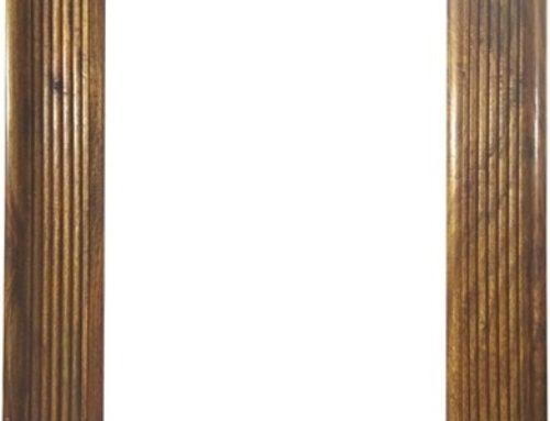 Ramele de lemn